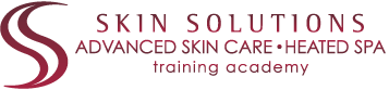 SkinSolutionsTrainingAcademyLogo-colour
