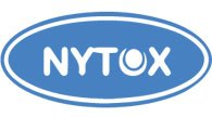 nytox logo