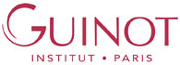 Guinot-Logo-Red-on-White-02-img