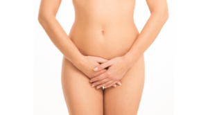 Intimate tightening- a yes or a no?