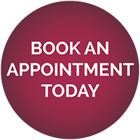 Book-an-Appointment-m