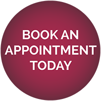Book-an-Appointment-s-01