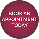 Book-an-Appointment-s-02