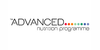 advance-nutrition-logo