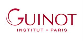 guinot-logo-01