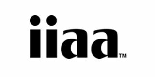 iiaa-logo-01