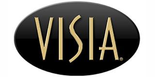 visia-logo-01