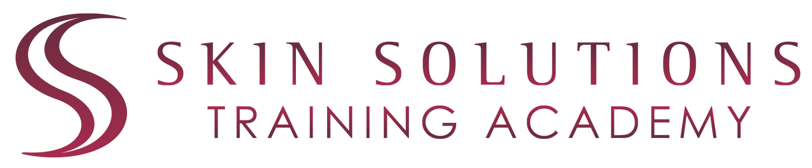 SkinSolutionsTrainingAcademyLogo-01