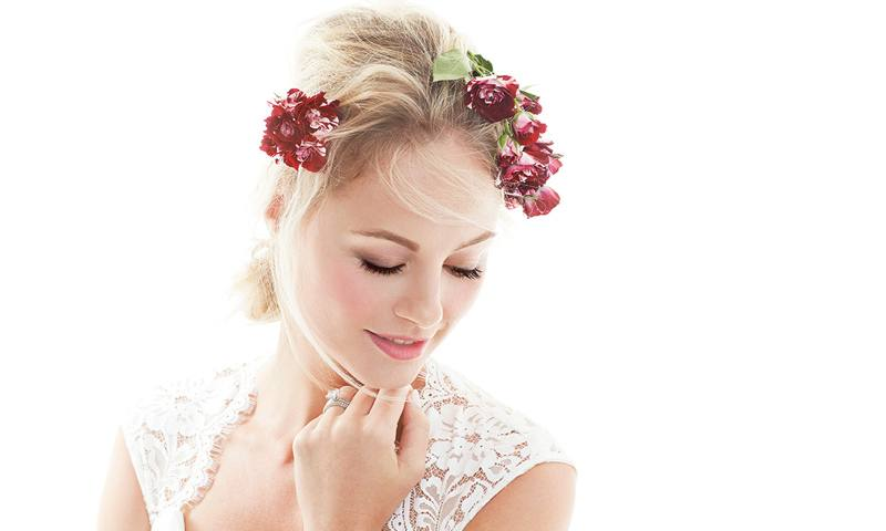 bridal-planning-13