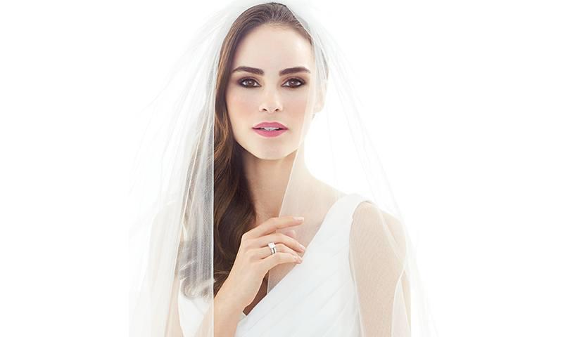 bridal-planning-14