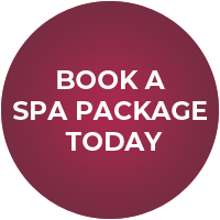 book a spa package today 200x200
