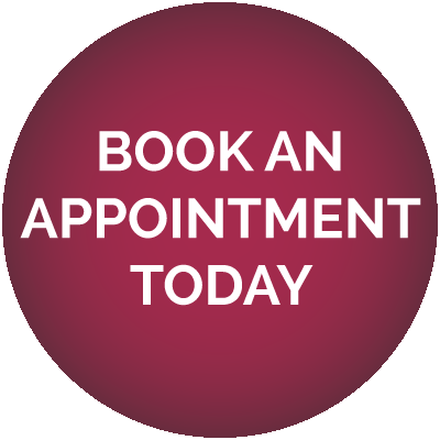 Book-an-Appointment-01