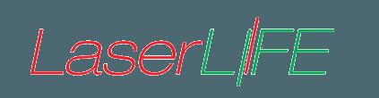 LaserLife logo 2