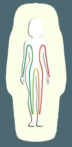 body-glow-04