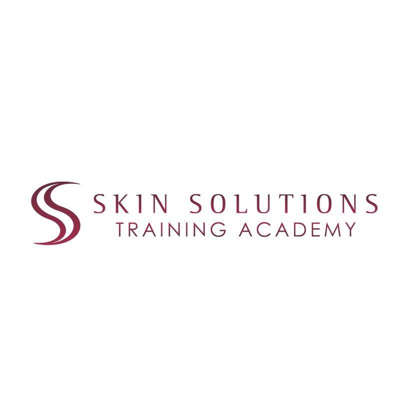 SkinSolutionsTrainingAcademyLogo-circles-02