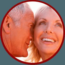 anti-aging updated